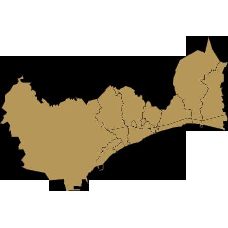 limassol map