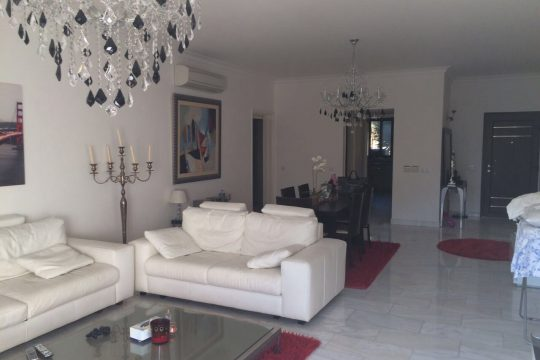 Apartment for rent in St. Raphael