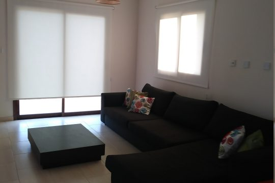 Pyrgos Village House for sale