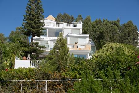 Spectacular Villa for sale