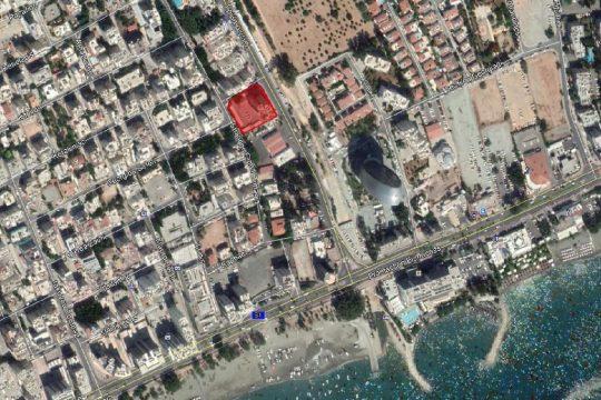 Shop – Neapolis, Limassol