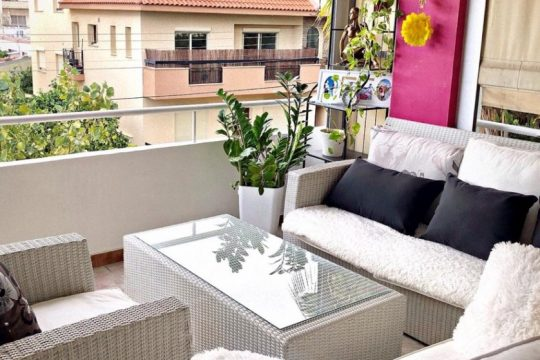 3 bedrooms Apartment, For Sale