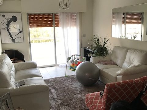 Flat for rent in Neapolis