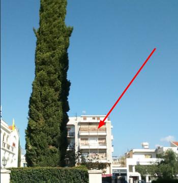 2 bedroom apartment inKatholiki Area Limassol