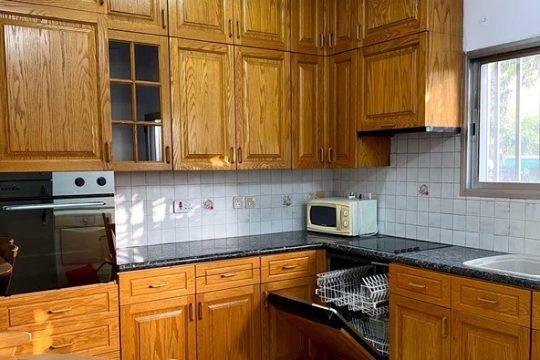 2 bedroom house for rent near TEPAK