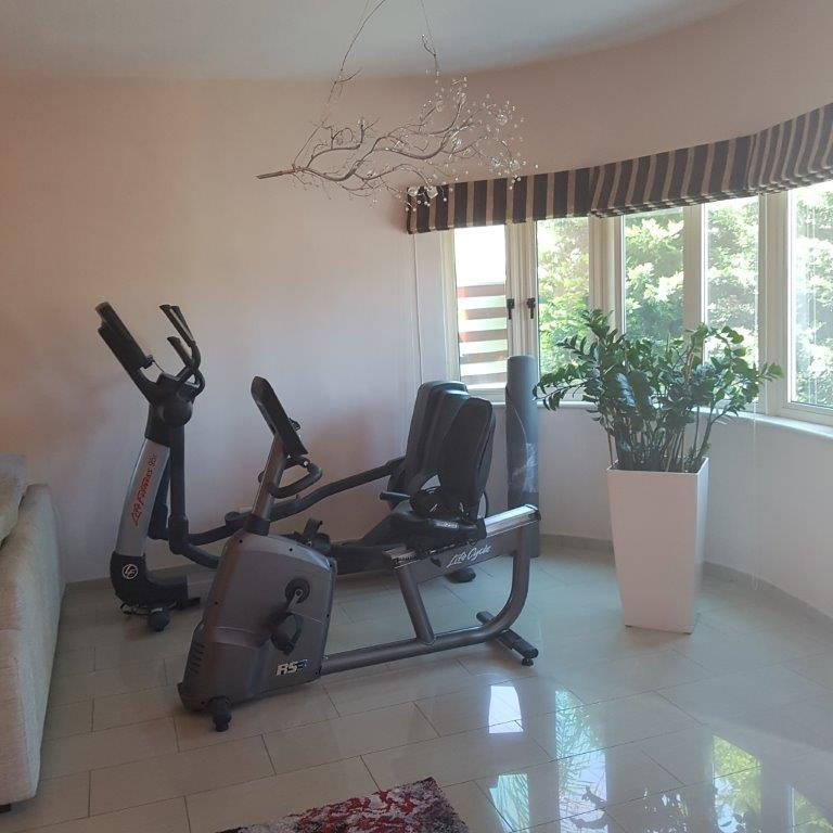 House For Rent In Panthea Area - Anta Estates