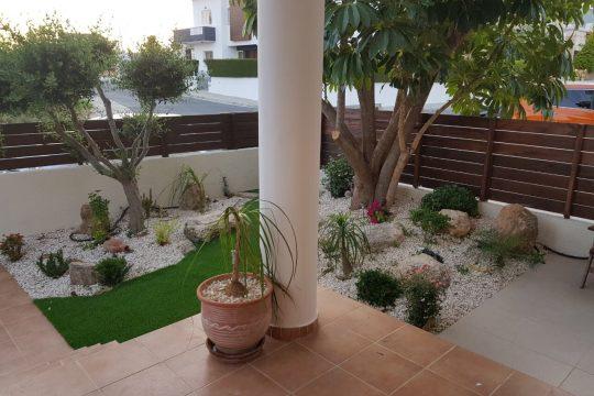 Beautiful 6 Bedroom house in Agios Athanasios