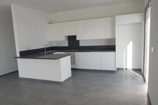 Two bedroom apartment in Panthea