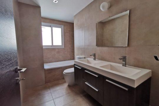 2 bedroom Modern Apartment,  Ayia Zoni