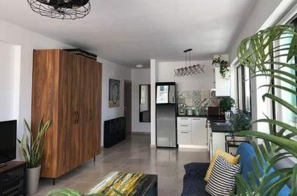 Studio for sale in Agia Zoni Area