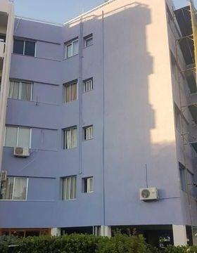 1- bedroom apartment sale in Potamos Germasogeia Tourist Area
