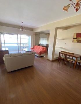 3 bedroom apartment in Neapolis