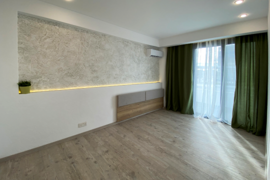 3-BEDROOM APARTMENT FOR SALE IN LIMASSOL